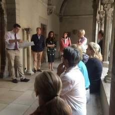 thecloisters5